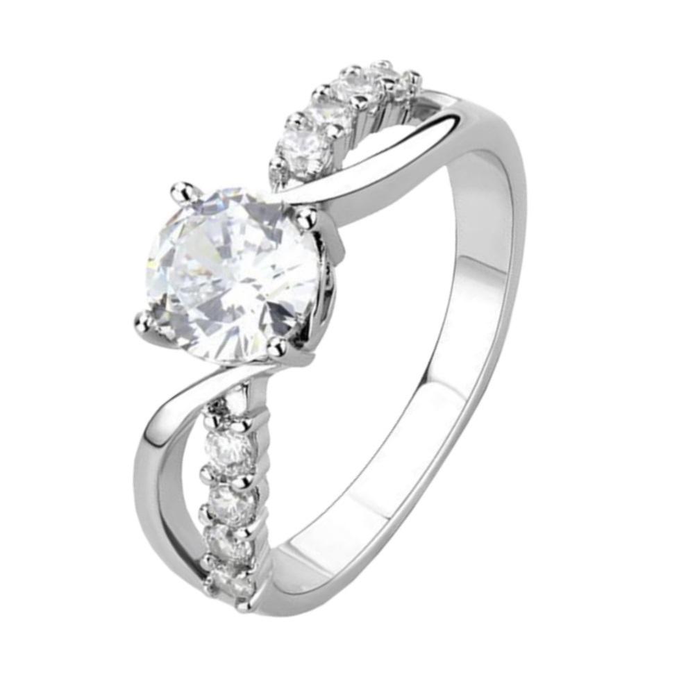 Gyűrű EXEED