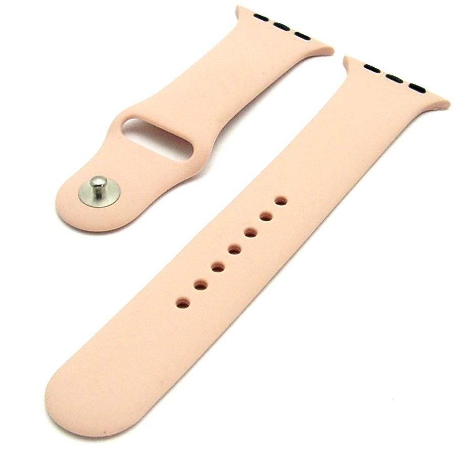 Óraszíj Apple Watch